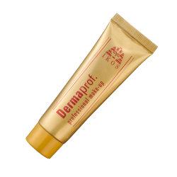 IKOS Dermaprof. professional Make-Up 30ml
