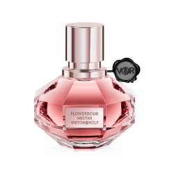 Viktor & Rolf Flowerbomb Nectar Eau de Parfum