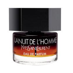 Yves Saint Laurent La Nuit de LHomme Eau de Parfum