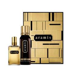 Aramis Natural Classic Herren Geschenkset Edt 60ml +...