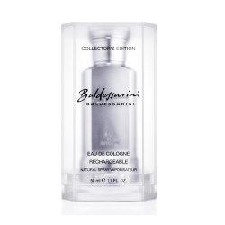 Baldessarini Collector Edition Eau De Cologne 50ml