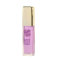 Alyssa Ashley Purple Elixir Eau de Toilette Spray 100ml