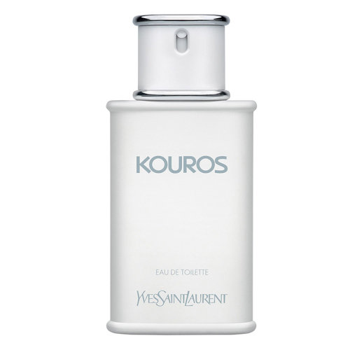 Yves Saint Laurent Kouros Eau de Toilette 100ml