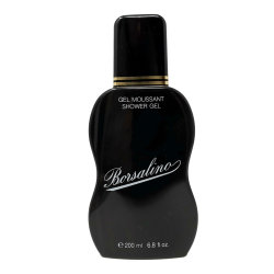 Borsalino Classic Shower Gel 200ml