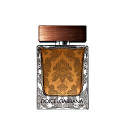 Dolce & Gabbana The One Baroque Collector Eau de...