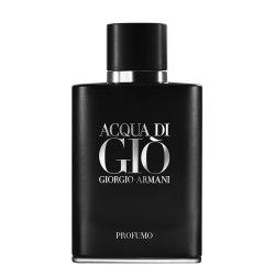 Armani Acqua di Giò Homme Profumo Eau de Parfum 75ml