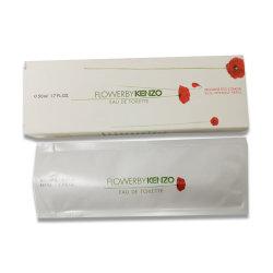 Kenzo Flower Refill eau de Toilette 50ml