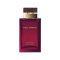 Dolce & Gabbana Pour Femme Intense Eau de Parfum 50ml