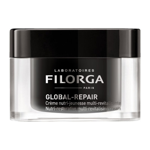 Filorga Global-Repair Creme 50ml