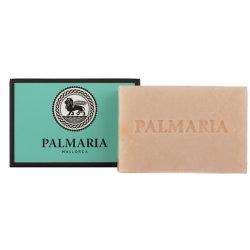 Palmaria Mallorca Mar Seife 150g
