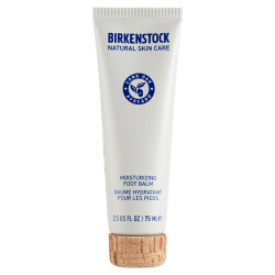 Birkenstock Moisturizing Foot Balm 75ml