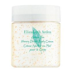 Elizabeth Arden Green Tea Honey Drops Körpercreme 500ml