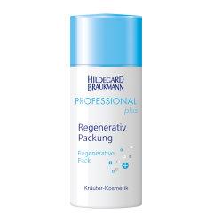 Hildegard Braukmann Professional Plus Regenerativ Packung...