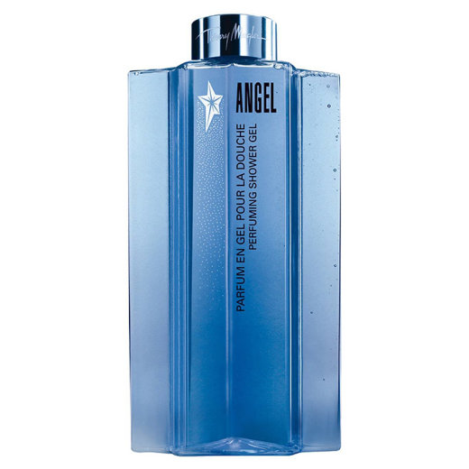 Thierry Mugler Angel Shower Gel 200 ml