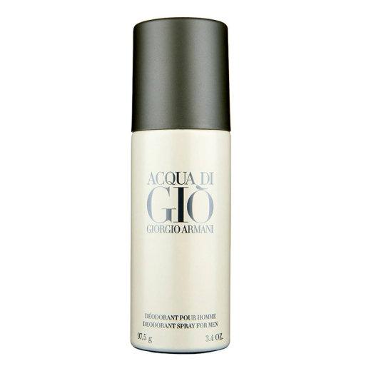 Giorgio Armani Acqua di Giò Homme Deodorant Spray 150ml