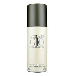 Giorgio Armani Acqua di Giò Homme Deodorant Spray...