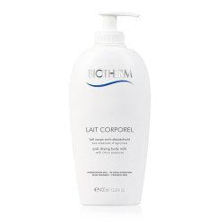 Biotherm Lait Corporel LOriginal Body Lotion 400ml