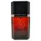 Azzaro pour Homme Elixir Eau de Toilette Spray 100ml