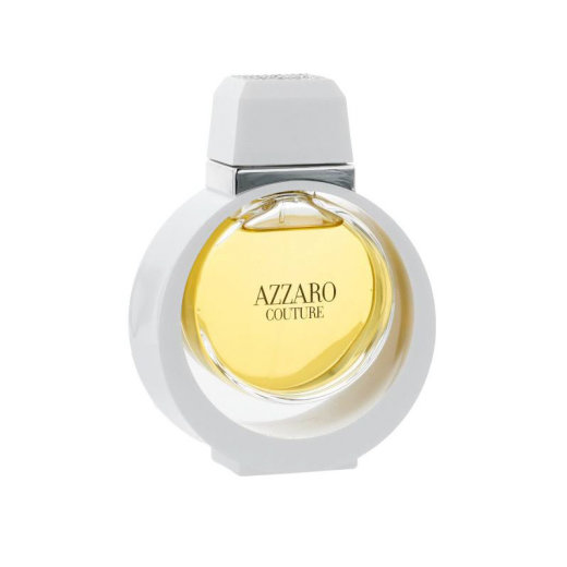 Azzaro Couture Eau De Parfum 75ml ohne Verpackung