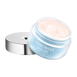Lancaster Skin Life Early Age Delay Day Cream 50ml