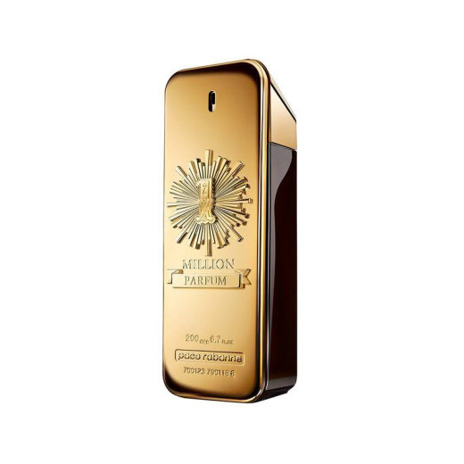 Paco Rabanne One Million Parfum 200ml