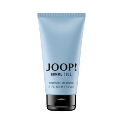 JOOP! Homme Ice Hair & Body Wash 150ml