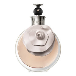 Valentino Valentina Eau de Parfum 80ml