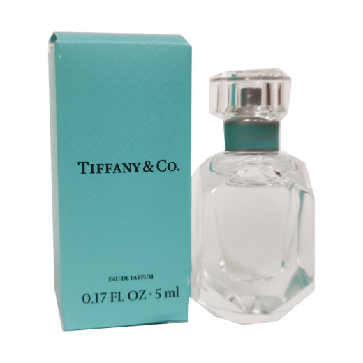Tiffany & Co Mini Eau de Parfum 5ml