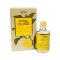 4711 Acqua Colonia Lemon & Ginger Mini Eau de Cologne 8ml
