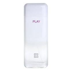 Givenchy Play Pour Femme Eau de Toilette 75ml ohne...