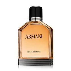 Giorgio Armani Eau dAromes Eau de Toilette Spray 50ml