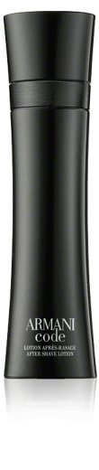 Giorgio Armani Code Homme Aftershave Lotion 100ml