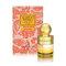 Scotch & Soda Island Water Women Eau de Parfum 90ml