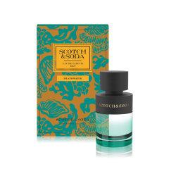 Scotch & Soda Island Water Men Eau de Parfum 40ml