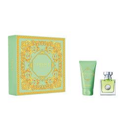 Versace Versense Geschenkset Eau de Toilette Spray 30 ml...