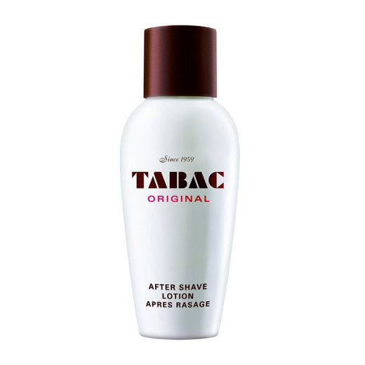 TABAC Original After Shave Lotion 50ml