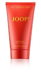 JOOP! all about eve Shower Gel 150 ml