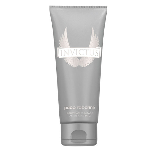 Paco Rabanne Invictus After Shave Balsam 100ml