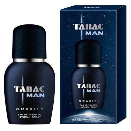 Tabac Gravity Eau de Toilette 50ml