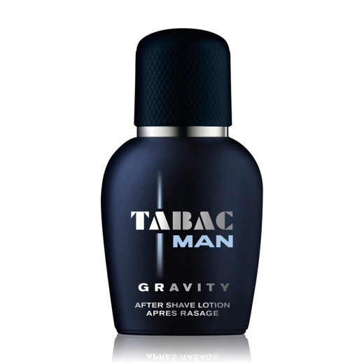 Tabac Gravity After Shave Lotion 50ml