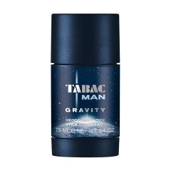 Tabac Gravity Deodorant Stick 75ml