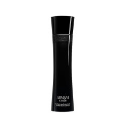 Armani Code After Shave Balm 100ml