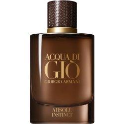 Armani Acqua di Gio Absolu Instinct Eau de Parfum 40ml