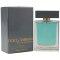 Dolce & Gabbana The One Gentleman Eau De Toilette Spray 100ml