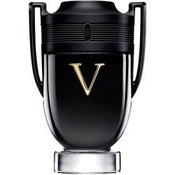 Paco Rabanne Invictus Victory Eau de Parfum 50ml