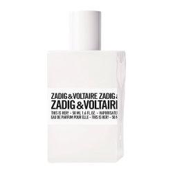 Zadig & Voltaire This Is Her! Eau de Parfum 100ml