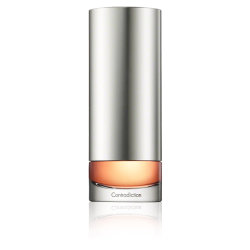 Calvin Klein Contradiction Eau de Parfum 50ml