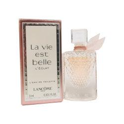 Lancome La Vie est Belle L´Eclat Miniatur Eau de...