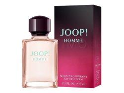 JOOP! HOMME Extremely Mild Deodorant Spray 75ml