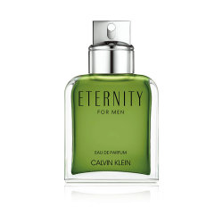 Calvin Klein Eternity for Men Eau Toilette 50ml